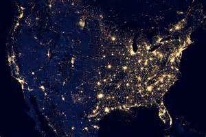 colorado light pollution map in an era of light pollution the darkest skies in the