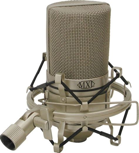 mxl condenser microphone for sale technology market nigeria