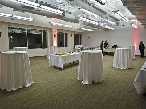 Hourly Room Rental by Hourly Spaces On Demand Hourly Office Space Rental