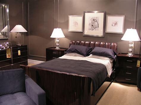 ralph lauren bedrooms ralph lauren bedroom flickr photo sharing