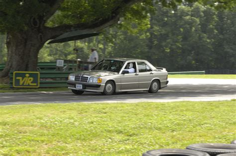 Mercedes Vs Bmw Reliability by Bmw Vs Lexus Reliability Html Autos Post
