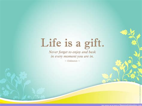 life quote wallpapers pictures images