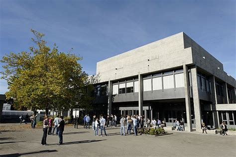 St Gallen Mba Ranking by Master In Management Quot Financial Times Quot Ranking Personal