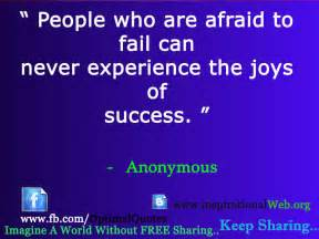 Famous Quotes By Anonymous. QuotesGram