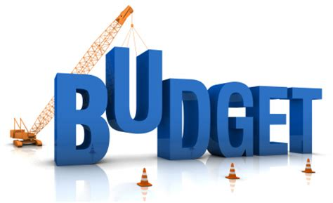 How to create a budget and stick to it the new orleans tribune