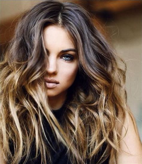 best hair color trends 2017 top hair color ideas for you 5 best shades of brown hair color best hair color trends