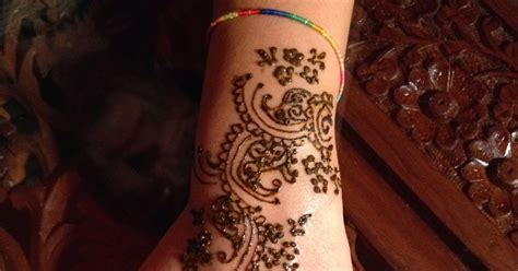 henna design history henna mehndi history makedes com