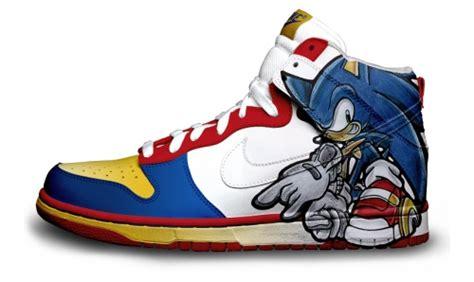 imagenes de zapatillas cool haas las mejores zapatillas del mundo taringa