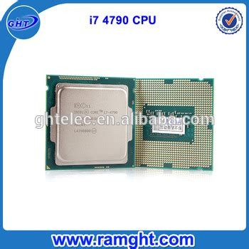 Processor Lga1150 Haswell I7 4790 3 6ghz 8mb Box Diskon china wholesale 3 6ghz lga1150 socket i7 used cpu buy i7 used cpu i7 cpu i7 cpu processor