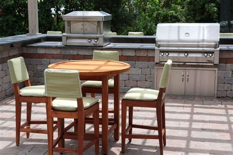 upholstery appleton wi patio furniture green bay wi outdoor dining sets ta 28