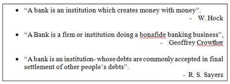 definition of a banker assignment on of banking in bangladesh assignment point