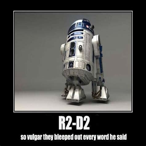 Star Wars Funny Memes - lego star wars birthday meme pictures to pin on pinterest