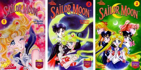 moon mourning moon origins volume 2 books sailor moon returns to the united states with kodansha
