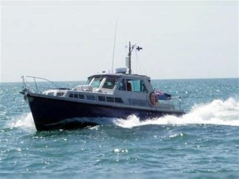motor boats for sale in emsworth halmatic weymouth 34 for sale daily boats buy review
