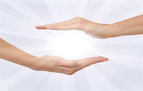 imagenes de reiki y yoga reiki level ii second degree white feather