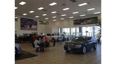 San Antonio Jeep Dealers San Antonio Dodge Chrysler Jeep San Antonio Tx 78233