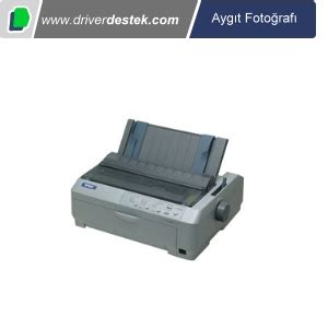 Printer Epson Stylus C45 c45 epson printer driver archive superstore75 s diary