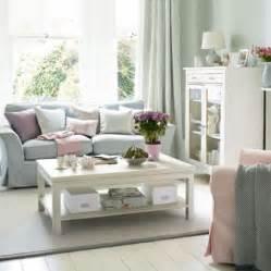 Laura Ashley Corner Sofa Inspiration For Your Living Room Decor And Design Ideas