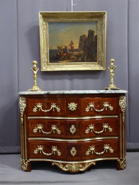 Commode Regence Ancienne by Commode Regence Antiquites En