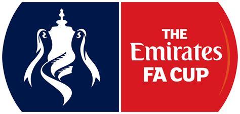 Fa Cup Logo | fa cup wikipedia