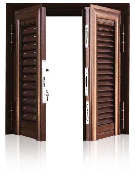porte finestre in legno prezzi prezzo finestra in legno meranti roma