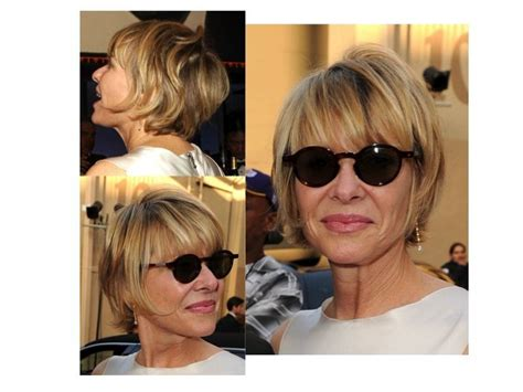 hair trends for 100yr old women in 2014 100 ideas to try about hairstyles curly bob haircuts