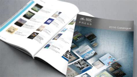 wallpaper design catalogue pdf anu press 2016 catalogue anu press anu