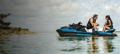 ski doo jet boat jet ski seadoo www pixshark images galleries with