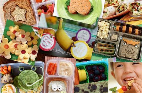 educazione alimentare a scuola educazione alimentare a scuola cibimbo