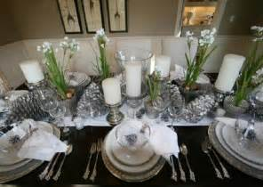 Dining Table Set Up Ideas Dining Room Table Setting Ideas Table Setting