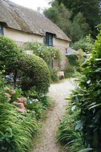 Country Cottages Dorset by Hardys Cottage By Dorset Coastal Cottages On Flickr Via
