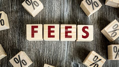what fees will i pay when buying a house 10 common fees paid by home sellers in california aare