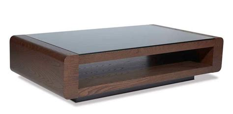 Coffee Table Design 20 Fabulous Wood Coffee Table Designs By Genius