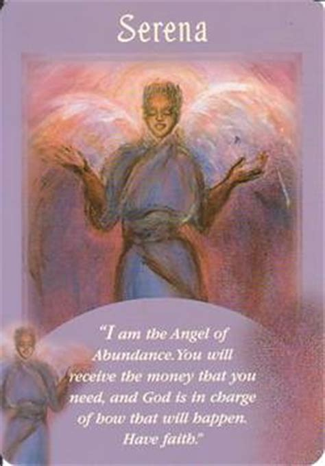Gift Card Sle Message - messages from your angels oracle cards mystic wish