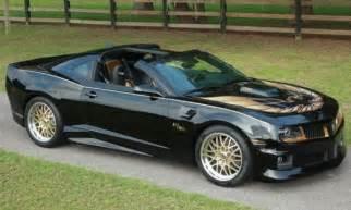 2015 Pontiac Trans Am For Sale 2015 Trans Am For Sale Autos Post