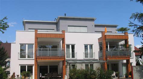wohnungen in unterschleißheim mehrfamilienhaus mit 5 wohnungen und tiefgarage ideal