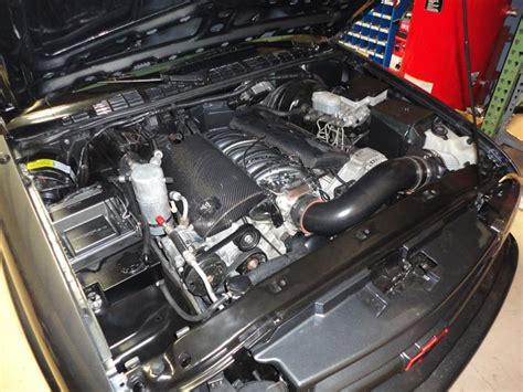 lsx engine swap ac lines cpw lsx harness