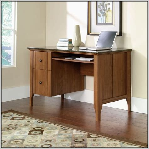 marble top computer desk marble top computer desk desk home design ideas