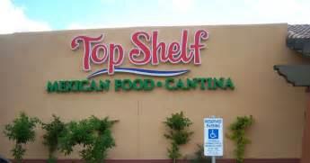 jono and s nomnoms top shelf mexican food cantina