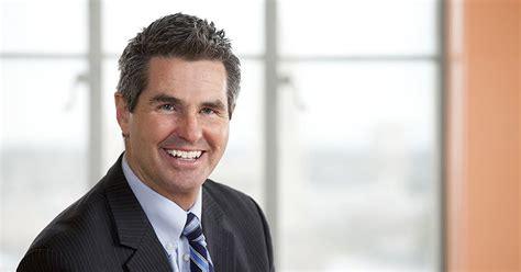 Penn Jd Mba Cost by Professor Calnan Interviewed By Kpcc Southwestern School