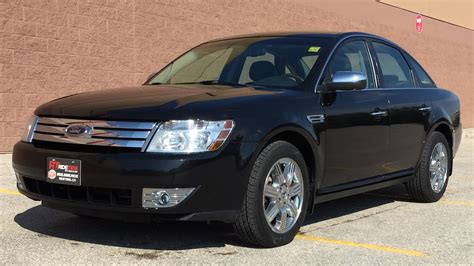ford taurus 2009 related keywords suggestions for 2009 ford taurus