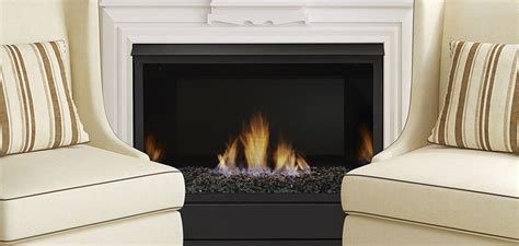Monessen Vent Free Fireplace by Monessen Vent Free Fireplaces