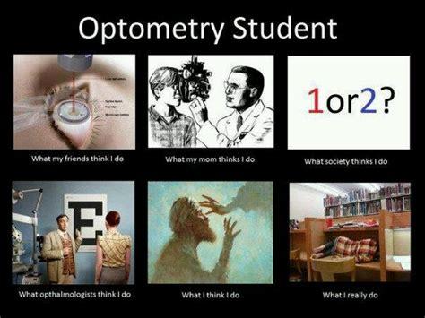 Eye Doctor Meme - os meme