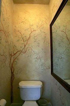 bathroom wall mural ideas 1000 images about bathroom murals on bathroom mural teal bathrooms and budget bathroom