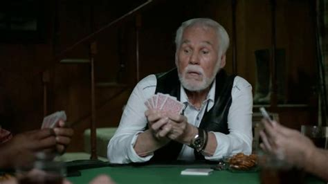 7 Geico Commercials by Geico Tv Spot Kenny Rogers Did You Ispot Tv