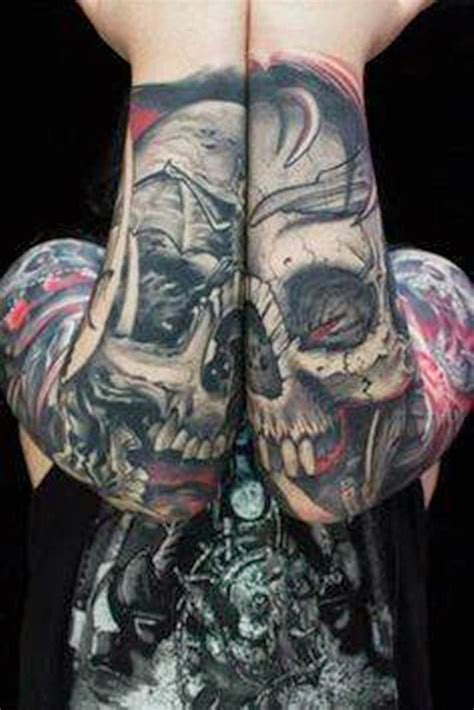 yakuza sleeve tattoo designs for yakuza tattoos 2015 tatto galery
