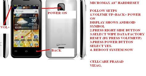 canvas hd pattern lock solution micromax a87 hardreset all mobile solution