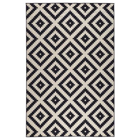 sattrup vloerkleed slaapkamer tapijten ikea