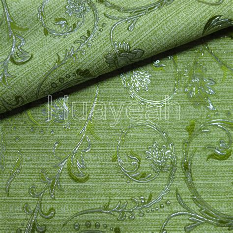 cheap curtain fabric sofa fabric upholstery fabric curtain fabric manufacturer