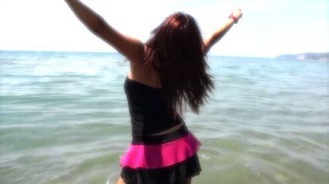 tutorial zumba bailando zumba 174 bailando enrique iglesias ft gente de zona